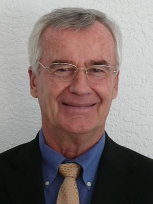 Horst Abraham