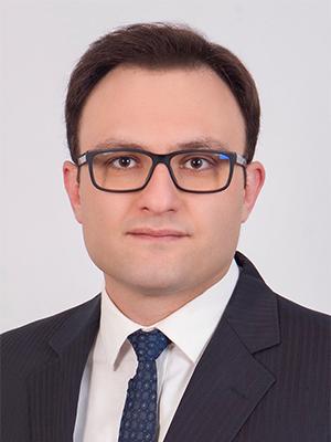 Sam Aflaki