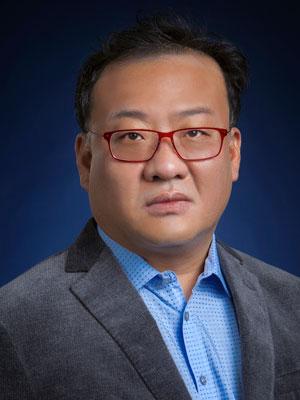 Hyun-Soo Ahn