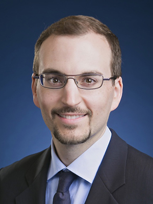 Damian Beil