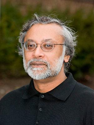 Sugato Bhattacharyya