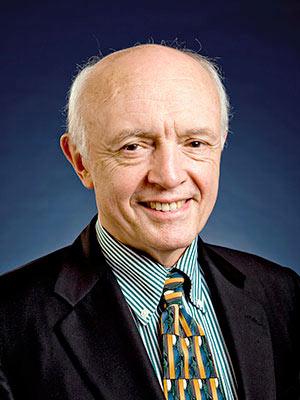 Wayne Brockbank