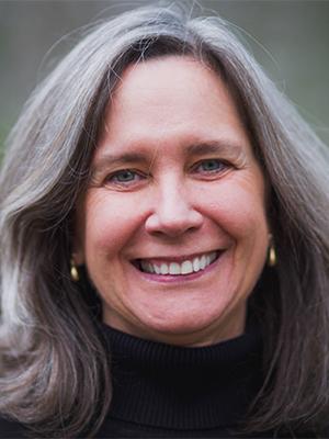 Paula Caproni