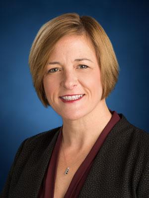Amy Dittmar