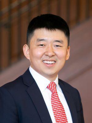 Cheng Gao