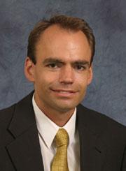 Jason Hall director