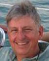 Gene Imhoff