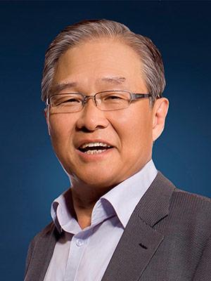 E. Han Kim