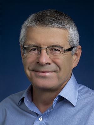 Murat Koksalan