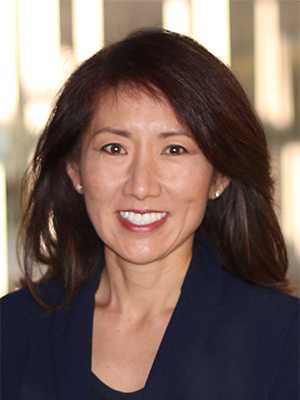 Soojin Kwon