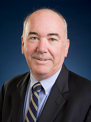 Bill Lanen