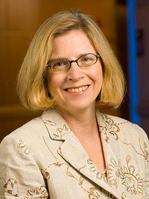 Maggie Levenstein
