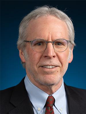 Scott Masten