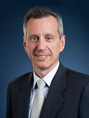 Len Middleton