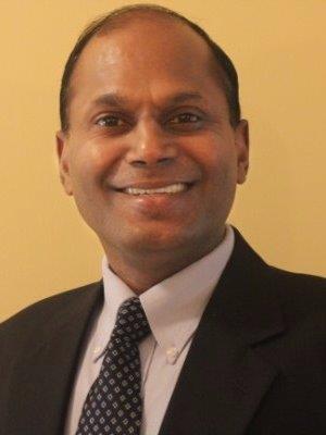 Vijayakumar Pandiarajan