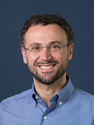 Paolo Pasquariello