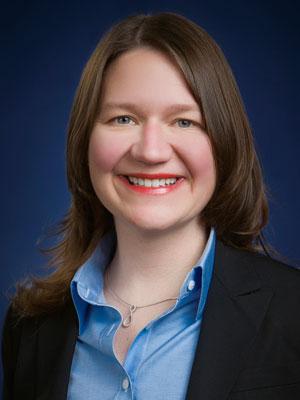 Jill Schloff