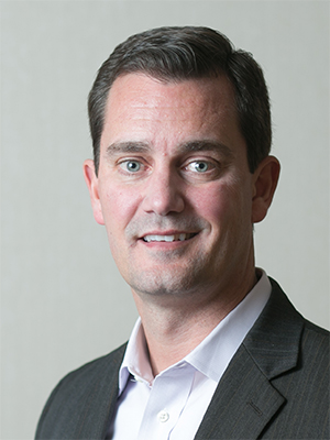 Jon Schulz