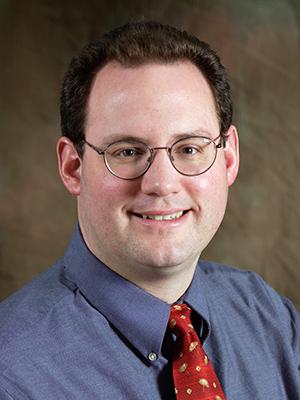 Tyler Shumway