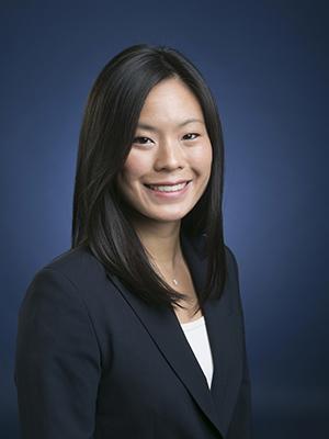 Cindy Soo