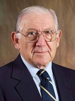 Martin Warshaw