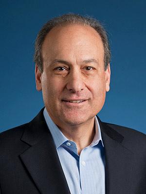 Marty Zimmerman